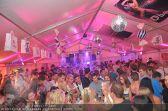 Trachten Clubbing - Weisses Zelt Krems - Sa 03.09.2011 - 46