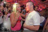 Trachten Clubbing - Weisses Zelt Krems - Sa 03.09.2011 - 47