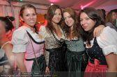 Trachten Clubbing - Weisses Zelt Krems - Sa 03.09.2011 - 49