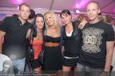 Trachten Clubbing - Weisses Zelt Krems - Sa 03.09.2011 - 5
