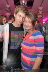 Trachten Clubbing - Weisses Zelt Krems - Sa 03.09.2011 - 50