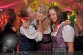Trachten Clubbing - Weisses Zelt Krems - Sa 03.09.2011 - 51