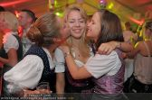 Trachten Clubbing - Weisses Zelt Krems - Sa 03.09.2011 - 52