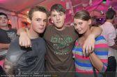 Trachten Clubbing - Weisses Zelt Krems - Sa 03.09.2011 - 53