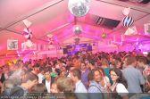 Trachten Clubbing - Weisses Zelt Krems - Sa 03.09.2011 - 55