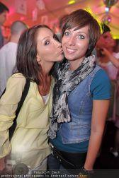 Trachten Clubbing - Weisses Zelt Krems - Sa 03.09.2011 - 56