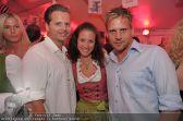 Trachten Clubbing - Weisses Zelt Krems - Sa 03.09.2011 - 58