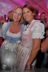 Trachten Clubbing - Weisses Zelt Krems - Sa 03.09.2011 - 6
