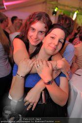 Trachten Clubbing - Weisses Zelt Krems - Sa 03.09.2011 - 60