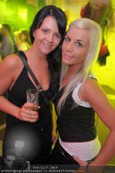 Trachten Clubbing - Weisses Zelt Krems - Sa 03.09.2011 - 64