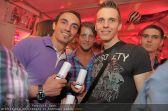 Trachten Clubbing - Weisses Zelt Krems - Sa 03.09.2011 - 65