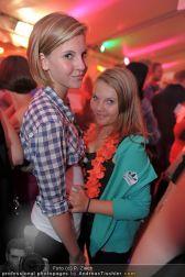 Trachten Clubbing - Weisses Zelt Krems - Sa 03.09.2011 - 66