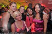 Trachten Clubbing - Weisses Zelt Krems - Sa 03.09.2011 - 67