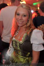 Trachten Clubbing - Weisses Zelt Krems - Sa 03.09.2011 - 68