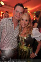 Trachten Clubbing - Weisses Zelt Krems - Sa 03.09.2011 - 69