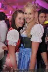 Trachten Clubbing - Weisses Zelt Krems - Sa 03.09.2011 - 7