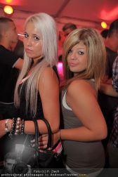Trachten Clubbing - Weisses Zelt Krems - Sa 03.09.2011 - 70