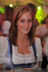Trachten Clubbing - Weisses Zelt Krems - Sa 03.09.2011 - 71