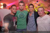 Trachten Clubbing - Weisses Zelt Krems - Sa 03.09.2011 - 72