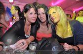 Trachten Clubbing - Weisses Zelt Krems - Sa 03.09.2011 - 73