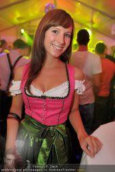 Trachten Clubbing - Weisses Zelt Krems - Sa 03.09.2011 - 74