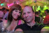 Trachten Clubbing - Weisses Zelt Krems - Sa 03.09.2011 - 75