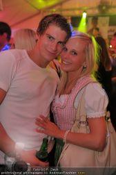 Trachten Clubbing - Weisses Zelt Krems - Sa 03.09.2011 - 76