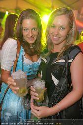 Trachten Clubbing - Weisses Zelt Krems - Sa 03.09.2011 - 77