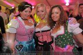 Trachten Clubbing - Weisses Zelt Krems - Sa 03.09.2011 - 78