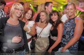 Trachten Clubbing - Weisses Zelt Krems - Sa 03.09.2011 - 79
