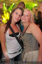 Trachten Clubbing - Weisses Zelt Krems - Sa 03.09.2011 - 80