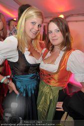 Trachten Clubbing - Weisses Zelt Krems - Sa 03.09.2011 - 81