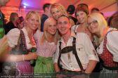 Trachten Clubbing - Weisses Zelt Krems - Sa 03.09.2011 - 82