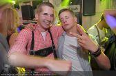 Trachten Clubbing - Weisses Zelt Krems - Sa 03.09.2011 - 84