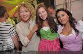 Trachten Clubbing - Weisses Zelt Krems - Sa 03.09.2011 - 85