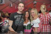 Trachten Clubbing - Weisses Zelt Krems - Sa 03.09.2011 - 86