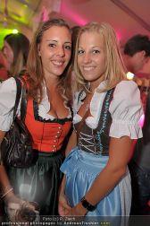 Trachten Clubbing - Weisses Zelt Krems - Sa 03.09.2011 - 87