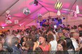 Trachten Clubbing - Weisses Zelt Krems - Sa 03.09.2011 - 89