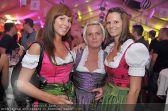 Trachten Clubbing - Weisses Zelt Krems - Sa 03.09.2011 - 9