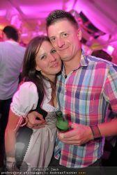 Trachten Clubbing - Weisses Zelt Krems - Sa 03.09.2011 - 93