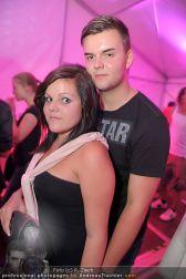 Trachten Clubbing - Weisses Zelt Krems - Sa 03.09.2011 - 94