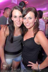 Trachten Clubbing - Weisses Zelt Krems - Sa 03.09.2011 - 95