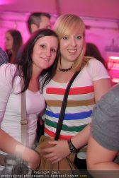 Trachten Clubbing - Weisses Zelt Krems - Sa 03.09.2011 - 96