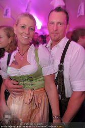 Trachten Clubbing - Weisses Zelt Krems - Sa 03.09.2011 - 97