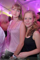 Trachten Clubbing - Weisses Zelt Krems - Sa 03.09.2011 - 98