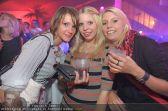 Jet SetCity Club - Holzhalle Tulln - Sa 08.10.2011 - 1