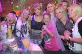 Jet SetCity Club - Holzhalle Tulln - Sa 08.10.2011 - 10