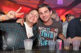 Jet SetCity Club - Holzhalle Tulln - Sa 08.10.2011 - 100