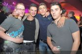 Jet SetCity Club - Holzhalle Tulln - Sa 08.10.2011 - 104