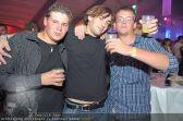 Jet SetCity Club - Holzhalle Tulln - Sa 08.10.2011 - 105